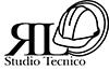 Studio Tecnico Riccardo Lippi Logo